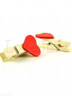 We love Wooden Miniture Red Heart Clothes Peg - find them in our online shop under Rosie's Pantry: Jarcessorise, Pegs Love Jar, Fuzzy Felt, Clothes Pegs, Jam Jar, Red Hearts, Summer Fruit, Miniture Things, Hens, Pantry