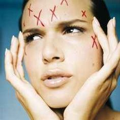 Are You Considering Facelift Surgery? Tips On How To Go About Cosmetic Surgery Natural Face Lift, Plastic Surgery, Anti Aging, Skin Care, Cosmetics, Tips, Blog, Pointers, Advice