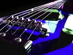 guitar art - Google Search