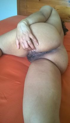 Nude tanny anal sex