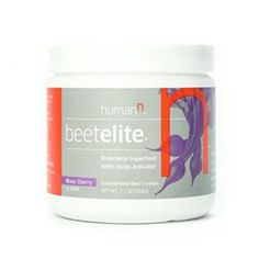 BeetElite Black Cherry Sport Canister Endurance Superfood -- Check this awesome product by going to the link at the image. (This is an affiliate link) Beetroot Powder, Superfood Powder, Black Cherry Concentrate, Black Cherry Flavor, Cherry Red, Nitric Oxide Supplements, Best Superfoods, Endurance Workout, Pre Workout Supplement