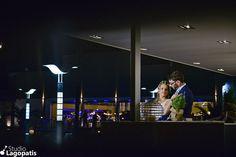 Studio Lagopatis photography|cinematography: Wedding photography | Le Chevalier | Helen & John