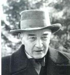 robert musil 1930s