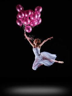 "Studio""  (February, 2013) - Photo by Richard Calmes http://www.pbase.com/rcalmes - Ballet, балет, Ballerina, Балерина, Dancer, Danse, Танцуйте, Dancing"