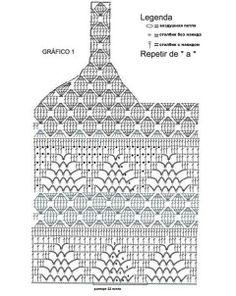 shirt rose pattern