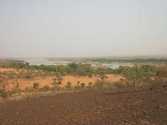 Niger, Africa. EPIC