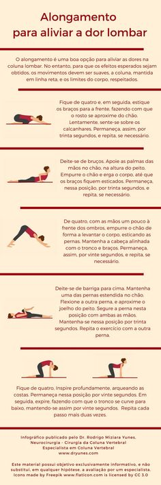exercícios físcios Brownie bosch pb and j brownies Yoga Fitness, Physical Fitness, Health Fitness, Ser Fitness, Pilates, Yoga Meditation, Personal Trainer, Yoga Poses, Body Care