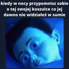 Funny Lyrics, Polish Memes, Everything And Nothing, Haha Funny, Haikyuu, Album, Versuch, Maine, Tatoo