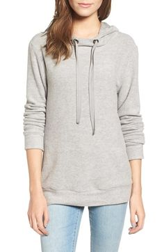Free shipping and returns on BP. Fleece Tunic Hoodie at Nordstrom.com. This super-comfy fleece hoodie is cut in a longer length that's perfect for layering.