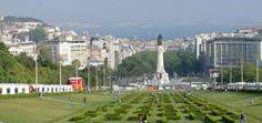 Una lista de 30 de consejos prácticos que alguien que vive en Lisboa le da a los turistas que visitan la ciudad.