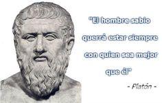 Frases de Platon