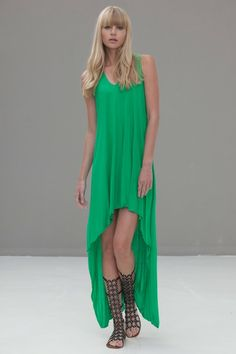 ALEXIS Nati Dress by Non Specific on @HauteLook