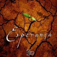 O CD Esperança é certamente instrumento de Deus para consolar, confortar e transformar vidas. Uma bênção.