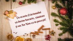 Beautiful Christmas Greetings, Christmas Greeting Cards, Merry Christmas, Christmas Ornaments, Joy, Seasons, Holiday Decor, Check, Youtube