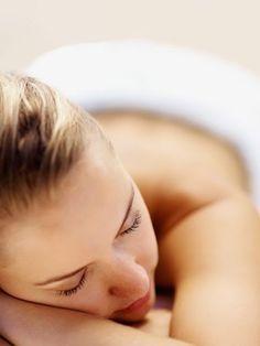 Dermatologists' Summer Skin Secrets: Skin Care: allure.com