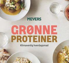 Meyers | Bestil Meyers mad til virksomheder og privat Catering, Protein, Tacos, Mad, Mexican, Eggs, Breakfast, Ethnic Recipes, Morning Coffee