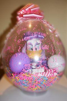Keepsake Stuffer Balloon Stuffer Stuffing Machine A Classy