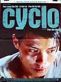 Xich lo 1995
