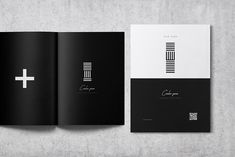 Fashion Portfolio / Brochure Portfolio is a 36 page InDesign brochure template designed with a unique, minimal and modern layout. Available in 2 sizes, and Fashion Portfolio, Portfolio Design, Indesign Brochure Templates, Adobe Indesign, Fashion Lookbook, Ad Fashion, Sport Fashion, Fashion Design, Budget Book