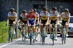 Bilan équipes : Team LottoNL-Jumbo, entre succès et déconvenues  https://todaycycling.com/bilan-equipes-team-lottonl-jumbo/  #Bilan, #Cyclisme, #DylanGroenewegen, #LottoNL-Jumbo, #PrimozRoglic, #SaisonCycliste2017