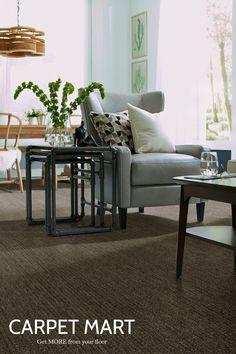 90 Carpet For Your Living Room Ideas In 2021 Living Room Carpet Flooring Options Living Room