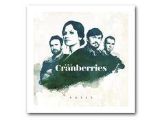 """""""Roses""""!! The Cranberries new album!!!! <3"""