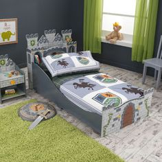 Thinking of Baby Room Ideas will be a fun and bountied expertise. A baby room may be a place wherever most of the days you and your baby each should be defrayal time. the first concern and therefore the one issue you can not compromise square measure the kid proofing wants throughout the look and grouping the area.