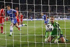 Bayern phục thù Chelsea giành Siêu cúp châu Âu - Tin Nhanh Trong Ngày, Tin Tức Trong Ngày, Tin 24h, News day, Tin bóng đá, Tin xã hội, Tin thể thao