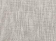 Bluff Z420 Seal/06 (56003-106) – James Dunlop Textiles | Upholstery, Drapery & Wallpaper fabrics