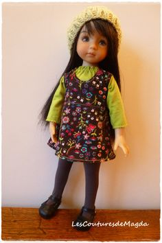 little-darling-outfit0008a