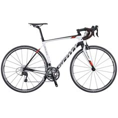 Scott Solace 20 Road Bike - 2016 Medium - 54cm  #CyclingBargains #DealFinder #Bike #BikeBargains #Fitness Visit our web site to find the best Cycling Bargains from over 450,000 searchable products from all the top Stores, we are also on Facebook, Twitter & have an App on the Google Android, Apple & Amazon PlayStores.