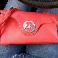 Cheap Michael Kors Bags #Cheap #Michael #Kors #Bags
