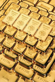 Regal Assets' growth exploded because they put the client first. In fact, Regal Assets is the only company in the industry that boasts zero complaints Buy Gold And Silver, Sell Gold, Gold Rush, Gold Bullion Bars, Bullion Coins, I Love Gold, Dollar Money, Money Stacks, Finance