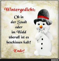 wintergedicht lustige bilder spruche witze wirklich lustig spruche delivers online tools that help you to stay in control of your personal information and protect your online privacy. Cool Pictures, Funny Pictures, Facebook Humor, Facebook Sayings, Happy Paintings, Man Humor, Really Funny, Haha, Funny Jokes