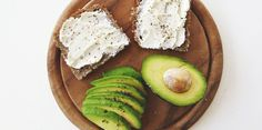 Doctors say: eat more avocado! - I Quit Sugar