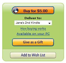 reproduction kindle books