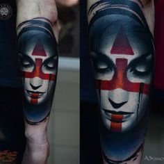 By AD Pancho