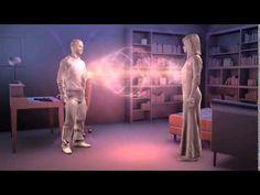 Η διαισθητική νοημοσύνη της καρδιάς - YouTube Inspirational Thoughts, Positive Thoughts, Spiritual Quotes, Ballet Shoes, Film, Concert, Youtube, Hearth, Change