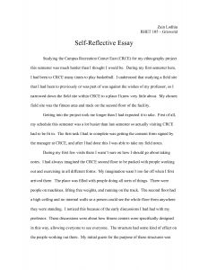 how to write college essay double spaced 2 days CBE British A4 (British/European)