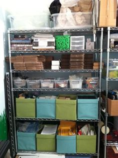 Jewelry Business: Get Organized for Holiday Jewelry Sales - Jewelry Making Daily