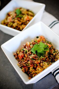 1000+ images about Meatless dinners on Pinterest | Italian ...