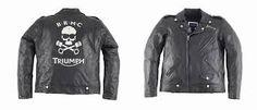 black rebel motorcycle club marlon brando - Pesquisa do Google