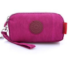 ==> reviewsLadies Purse Coin Multilayer Nylon Clutch Bag Small Waterproof Messenger Crossbody Bags For Women Latest Fashion Womens BagsLadies Purse Coin Multilayer Nylon Clutch Bag Small Waterproof Messenger Crossbody Bags For Women Latest Fashion Womens Bagsreviews and best price...Cleck Hot Deals >>> http://id819723605.cloudns.ditchyourip.com/32403451628.html images
