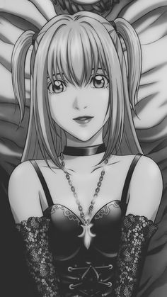 Browse DEATH NOTE collected by Abraham and make your own Anime album. Death Note Anime, Death Note デスノート, Death Note Light, Death Note Near, Anime Ai, Manga Anime, Shinigami, Light And Misa, Amane Misa