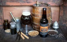 Ready to design your first #homebrew recipe? Check out these 8 steps to help you along the way.