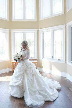 Pretty Purples — Full Bloom Bloom, Purple, Wedding Dresses, Pretty, Fashion, Bride Dresses, Moda, Bridal Gowns, Fashion Styles
