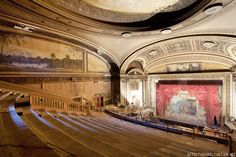 lowes majestic theater - Google Search