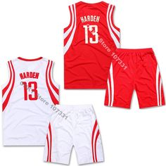 finest selection 355e5 a1976 best price james harden jersey and shorts fbd33 ae7ed