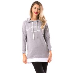 hanorac dama lung pret hanorac dama lung ieftine Cauta acum hanorac dama lung ieftin si de firma din magazinele online de haine! Lunges, Hoodies, Sweaters, Fashion, Moda, Sweatshirts, Fashion Styles, Fasion, Sweater