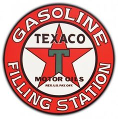 16 Most Iconic (and Timeless) Logos of All Time | DESIGN ... |Petrol Station Logos And Names